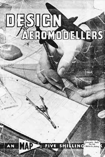 Design for Aeromodellers