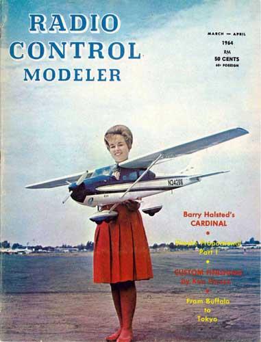 RCM 1964/04 March-April (RCL#1014)