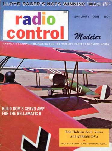 RCM 1965/01 January (RCL#1031)