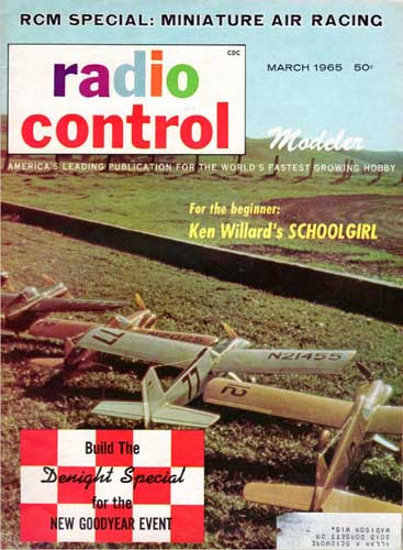 RCM 1965/03 March - cover thumbnail