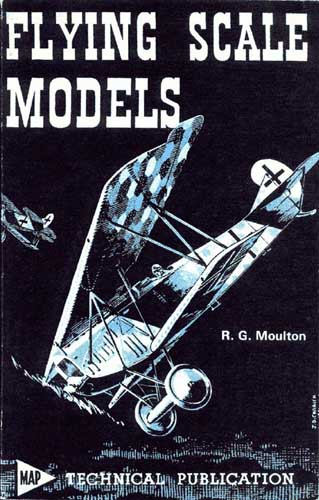 Flying Scale Models (RCL#1039)