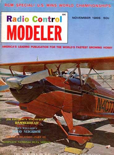 RCM 1965/11 November (RCL#1059)