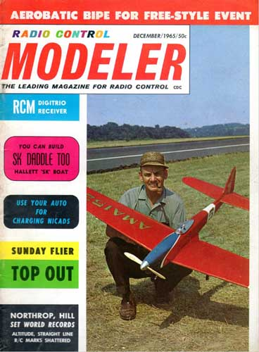 RCM 1965/12 December (RCL#1063)