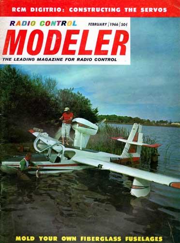 RCM 1966/02 February (RCL#1071)