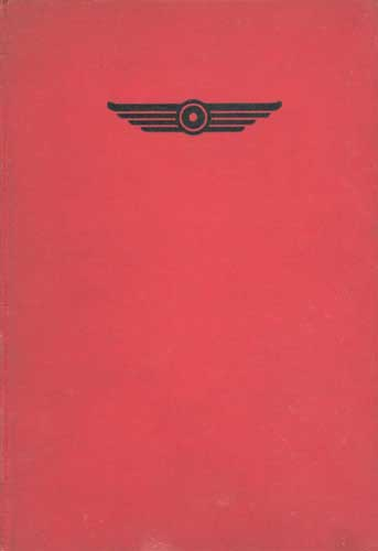 Model Plane Annual 1944  - click to view RCLibrary page