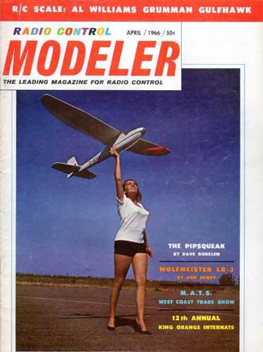 RCM 1966/04 April (RCL#1084)