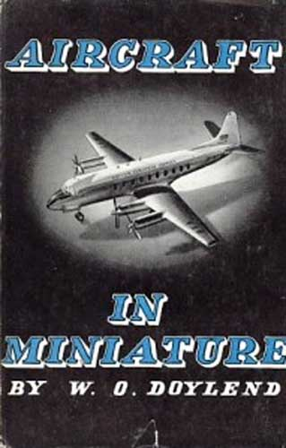 Aircraft in Miniature (RCL#1086)