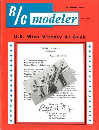 RCM 1963/11 November (RCL#1102)