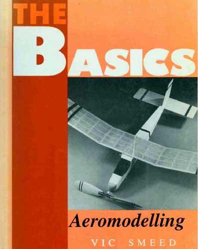 Basics of Aeromodelling (RCL#1106)