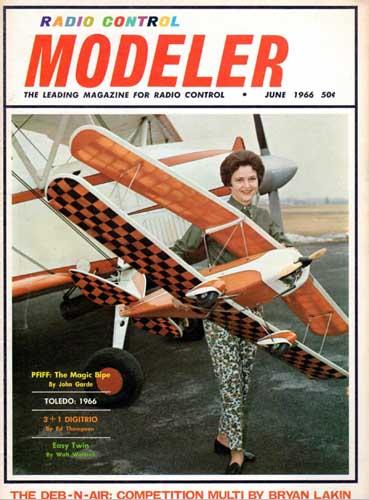 RCM 1966/06 June (RCL#1112)
