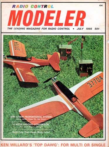 RCM 1966/07 July (RCL#1120)