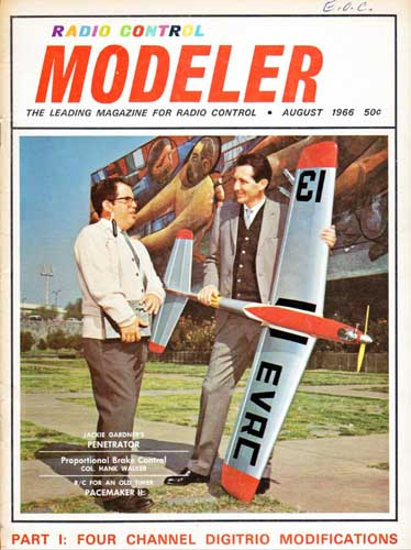 RCM 1966/08 August (RCL#1131)