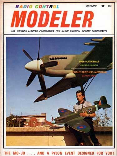 RCM 1966/10 October (RCL#1147)