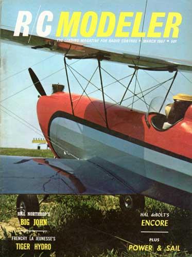 RCM 1967/03 March (RCL#1182)