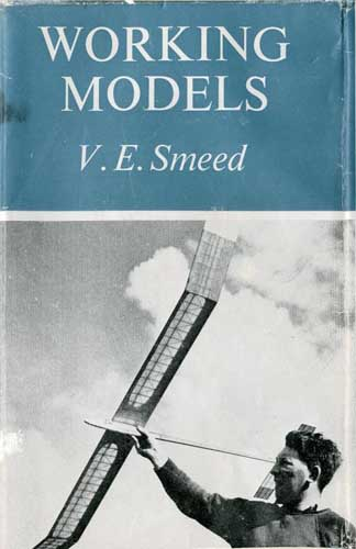 Working Models - cover thumbnail