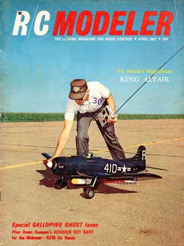 RCM 1967/04 April - cover thumbnail