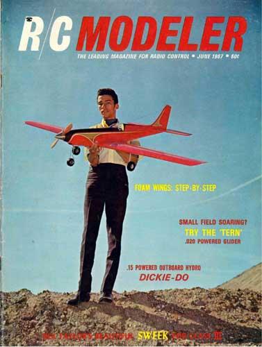 RCM 1967/06 June (RCL#1218)
