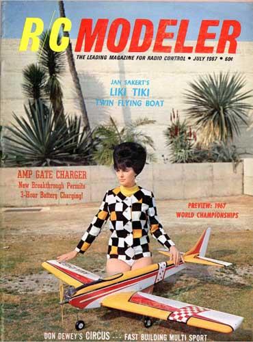 RCM 1967/07 July (RCL#1227)