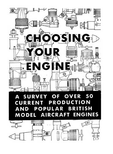 Choosing Your Engine - cover thumbnail