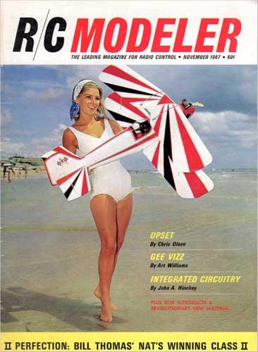 RCM 1967/11 November (RCL#1266)