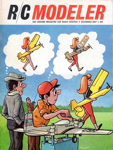 RCM 1967/12 December - cover thumbnail