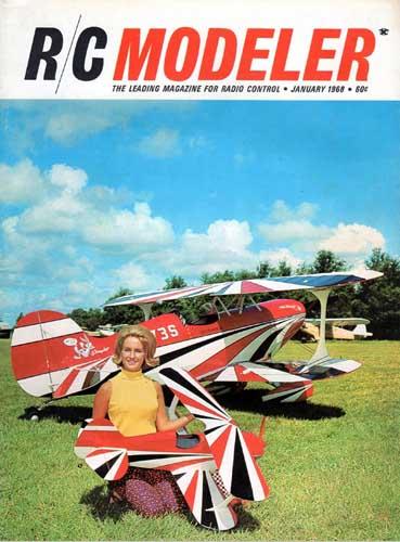 RCM 1968/01 January (RCL#1293)