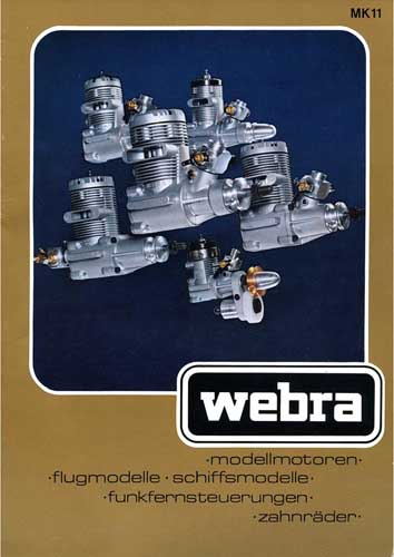 Webrakatalog 1977  - click to view RCLibrary page