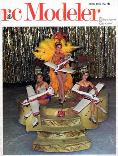 RCM 1970/04 April - cover thumbnail