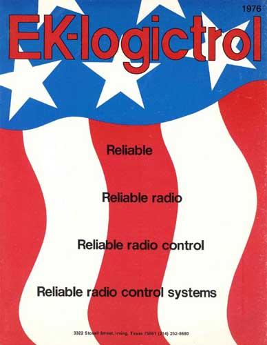 EK-logictrol 1976 (RCL#1618)