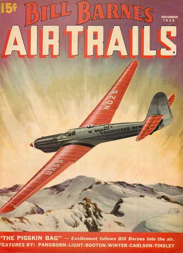 Air Trails 1936/12 December (RCL#1747)