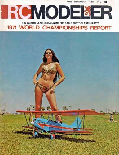 RCM 1971/12 December - cover thumbnail