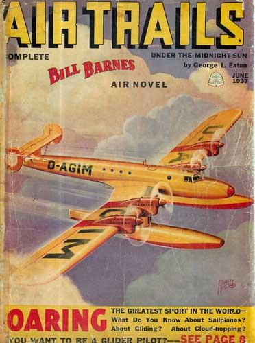 Air Trails 1937/06 June (RCL#1823)