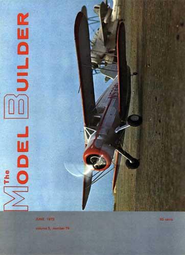 Model Builder 1973/06 June (RCL#1859)