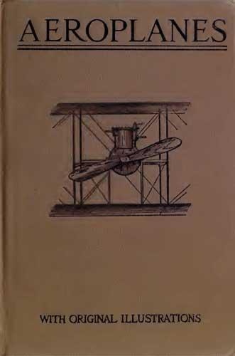 Aeroplanes (RCL#1894)