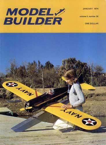 Model Builder 1974/01 January (RCL#1958)
