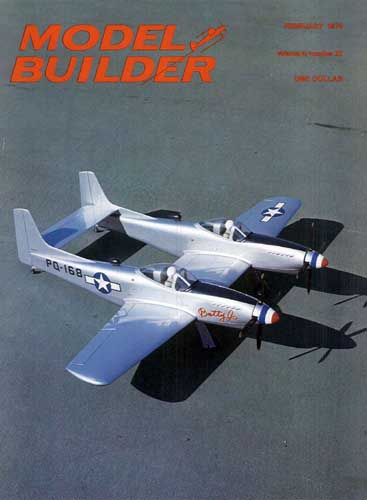 Model Builder 1974/02 February - click to view RCLibrary page
