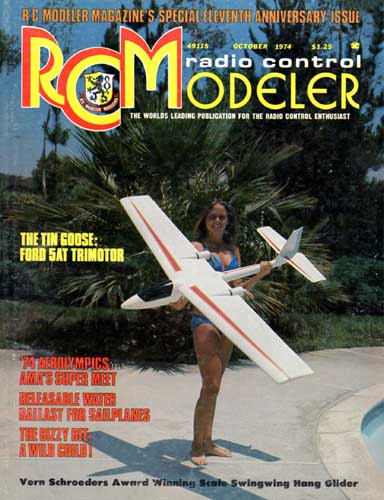 RCM 1974/10 October - cover thumbnail