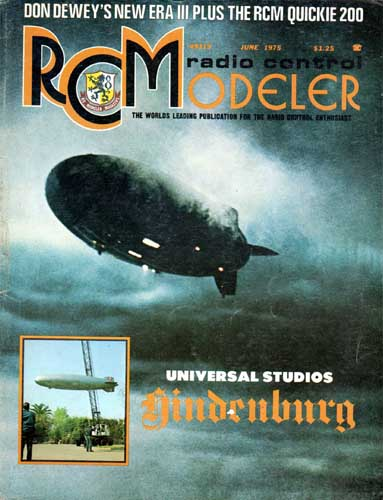 RCM 1975/06 June - cover thumbnail