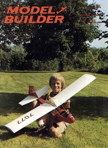Model Builder 1974/08 August - click to view RCLibrary page