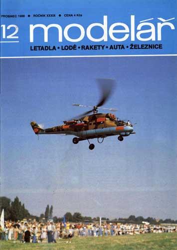Modelar 1988/12 December (RCL#2177)