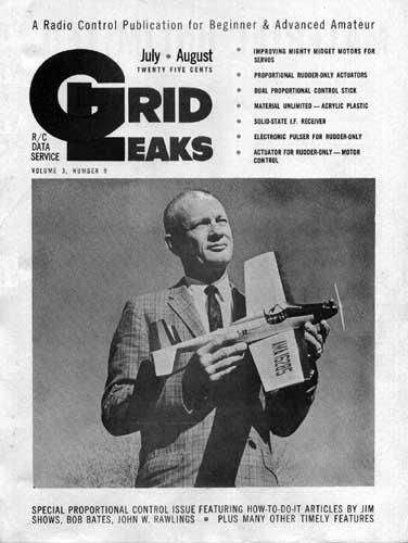 Grid Leaks 1962/07 July-August (RCL#2183)