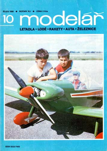 Modelar 1990/10 October (RCL#2190)