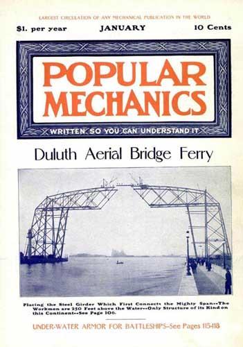 Popular Mechanics 1905/01 January (RCL#2191)