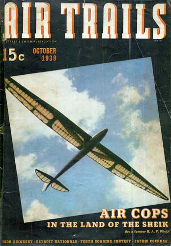 Air Trails 1939/10 October (RCL#2200)