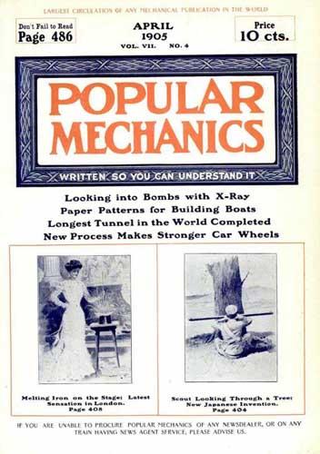 Popular Mechanics 1905/04 April (RCL#2221)