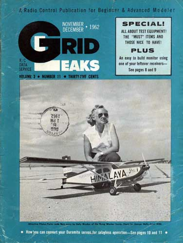 Grid Leaks 1962/11 November-December (RCL#2225)