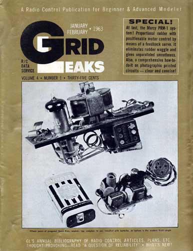 Grid Leaks 1963/01 January-February (RCL#2240)