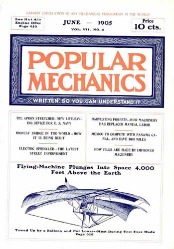 Popular Mechanics 1905/06 June (RCL#2284)