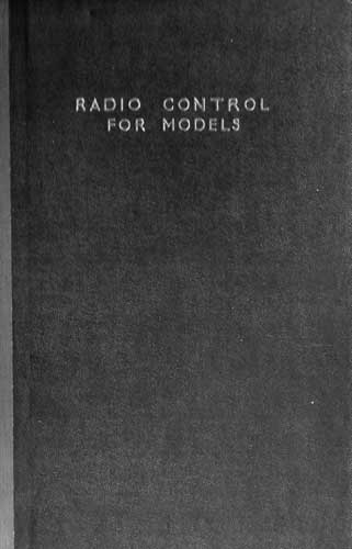 Radio Control for Models