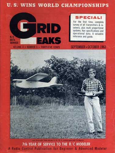 Grid Leaks 1963/09 September-October (RCL#2295)